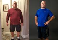 Small bob l transformation